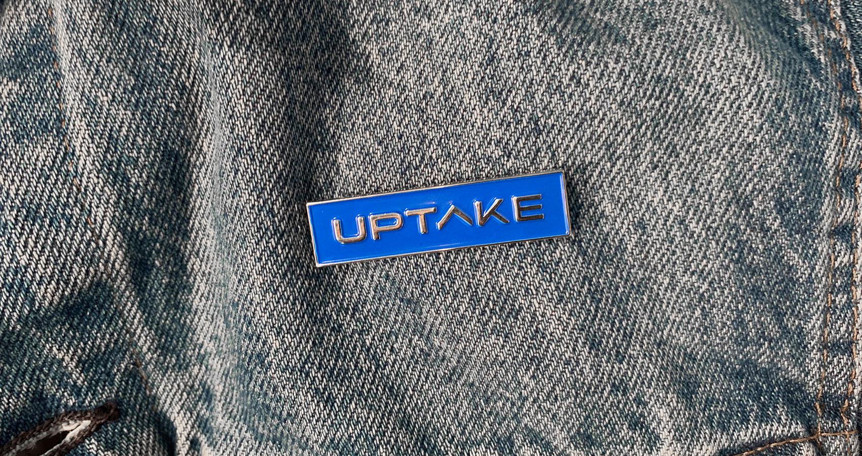 Uptake_swag-4